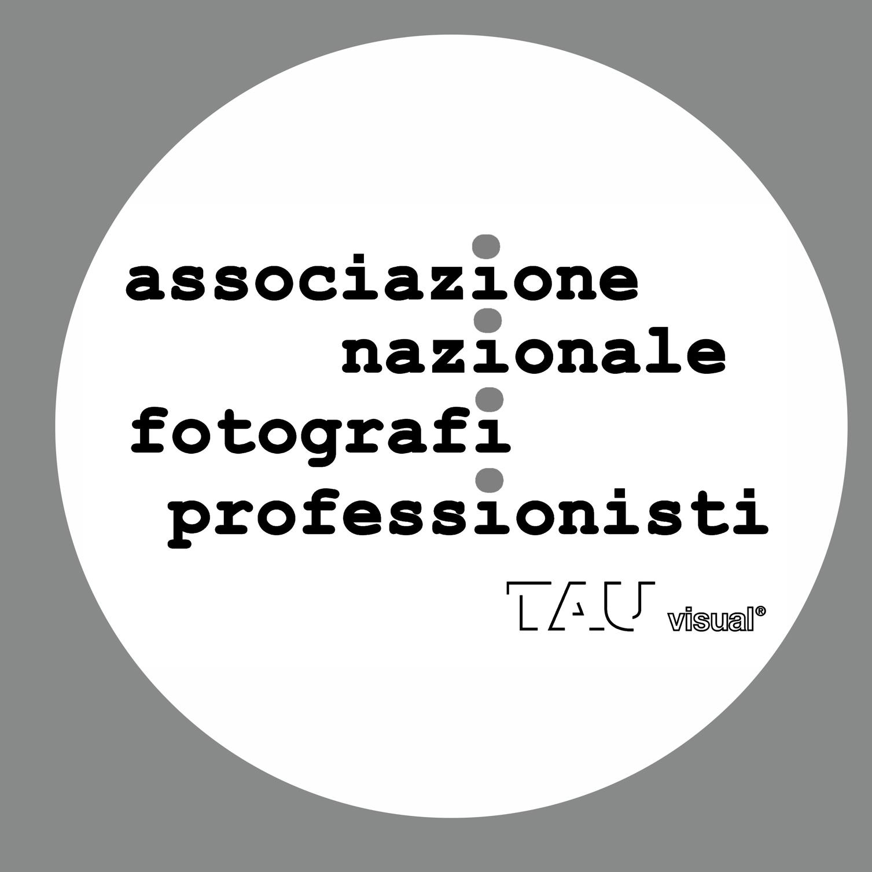 Associazione Nazionale Fotografi Professionisti – TAU Visual