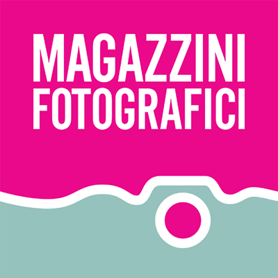 Magazzini Fotografici