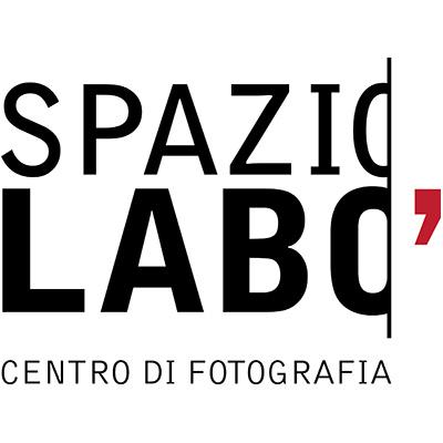 Spazio Labo' | Centro di fotografia