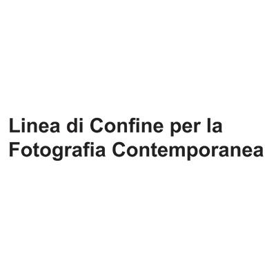 Linea di Confine per la Fotografia Contemporanea