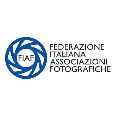 FIAF – Federazione Italiana Associazioni Fotografiche