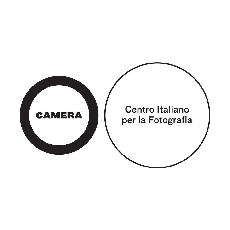 Fondazione CAMERA – Centro Italiano per la Fotografia