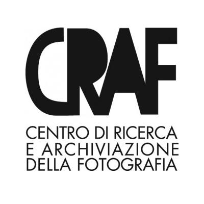 CRAF – Centro di Ricerca e Archiviazione della Fotografia