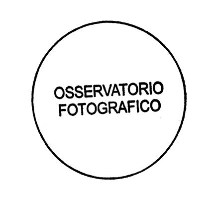 OSSERVATORIO FOTOGRAFICO