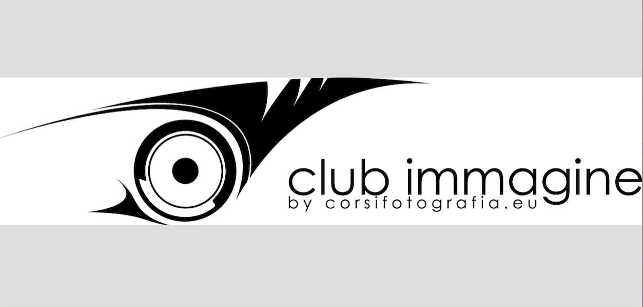 Club Immagine