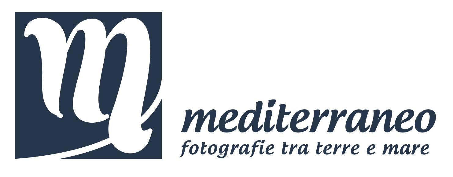 Mediterraneo: fotografie tra terre e mare