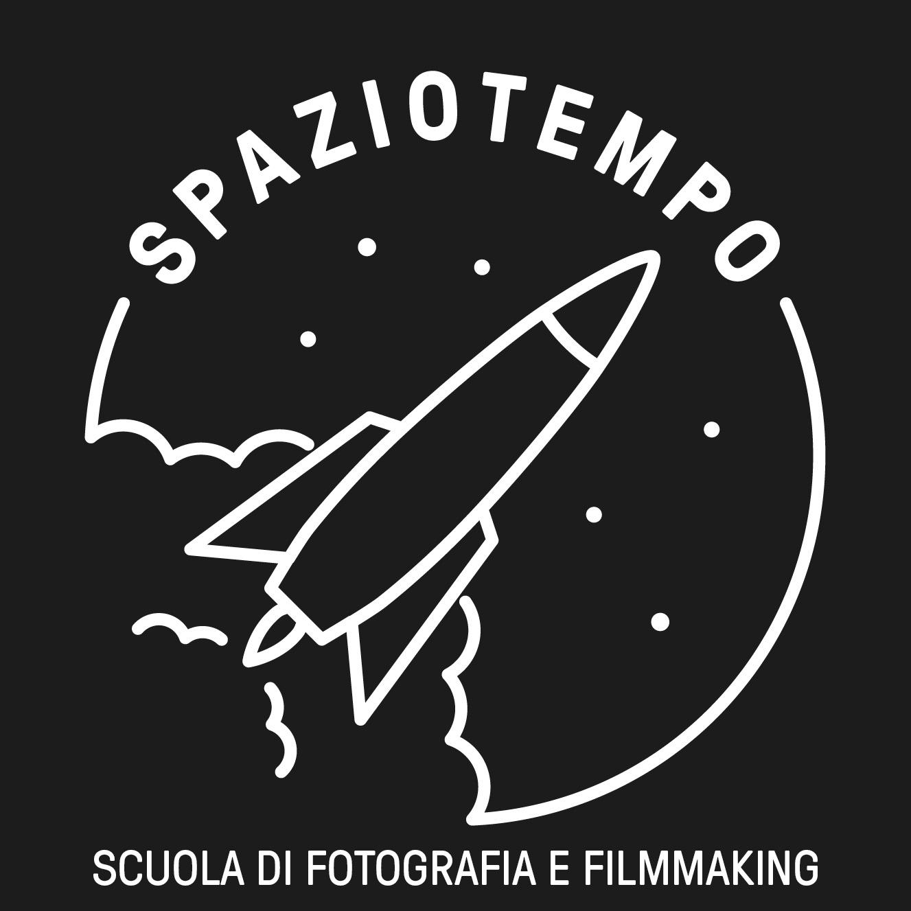 Spaziotempo | Scuola di Fotografia e Filmmaking