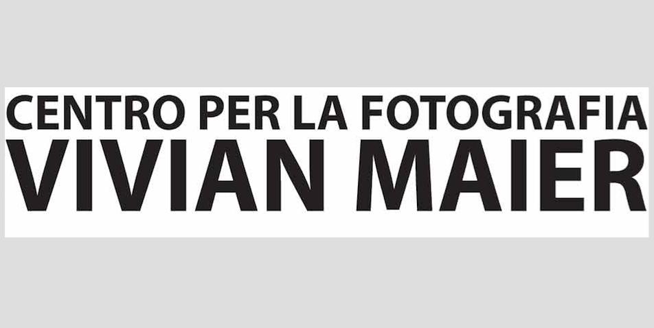 Centro per la Fotografia Vivian Maier